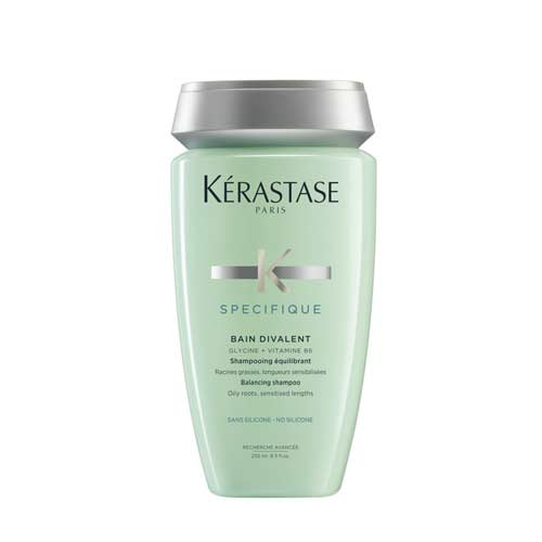SPECIFIEKE DIVALENTE BAD - KERASTASE