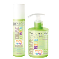 KIDS GARIS - REVLON PROFESSIONAL