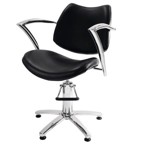 COMODITY 椅 - MELCAP