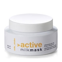 MILK_SHAKE ACTIVE MASK MILK - Z.ONE