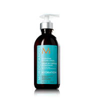 STYLING CREAM MOISTURIZING - MOROCCANOIL