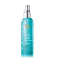 PROTECTION HEAT - MOROCCANOIL