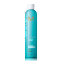 LUMINOUS Spray - MOROCCANOIL