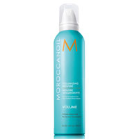 VOLUME MOUSSE - MOROCCANOIL