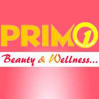 Prvi Beauty & Wellness - NOVISOFT
