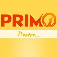 רופא ראשון - NOVISOFT