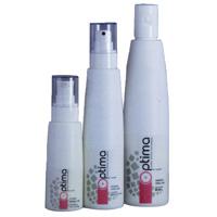 OPTIMA - linha do cabelo fino - OPTIMA-COSMEDI