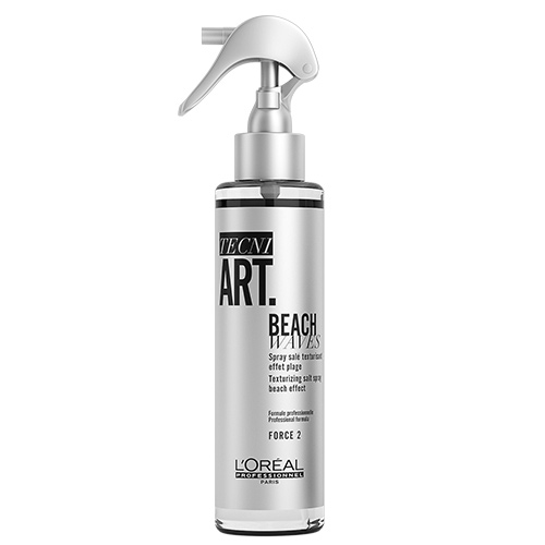 TECNI.ART: BEACH WAVES  - L OREAL PROFESSIONNEL - LOREAL