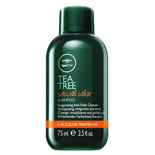 TEA TREE SPECIAL COLOR - PAUL MITCHELL