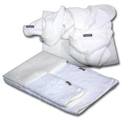 rankšluosčiai - PI-ERRE