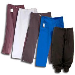 pantalons - PI-ERRE
