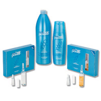 ACTIVE POWER HAIR - ALFAPARF