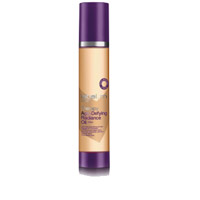 RADIANCE Öl-Therapie Anti-Aging- - LABEL.M