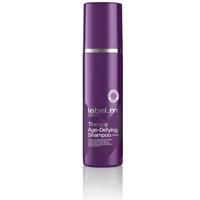 THERAPY AGE-DEFYING SHAMPOO