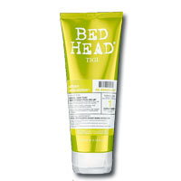 BED HEAD re-energiza CONDITIONER - TIGI HAIRCARE