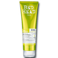 BED HEAD RE-ENERGIZE SHAMPOO - TIGI HAIRCARE