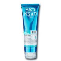 BED HEAD RECOVERY SHAMPOO - TIGI HAIRCARE