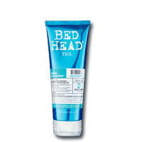 BED HEAD RECUPERARE CONDITIONER - TIGI HAIRCARE