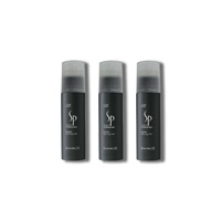 PROFESSIONAL SYSTEM - SP - WELLA PROFESSIONALS