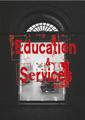 Education & Services
