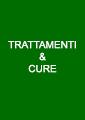 Trattamenti e cure