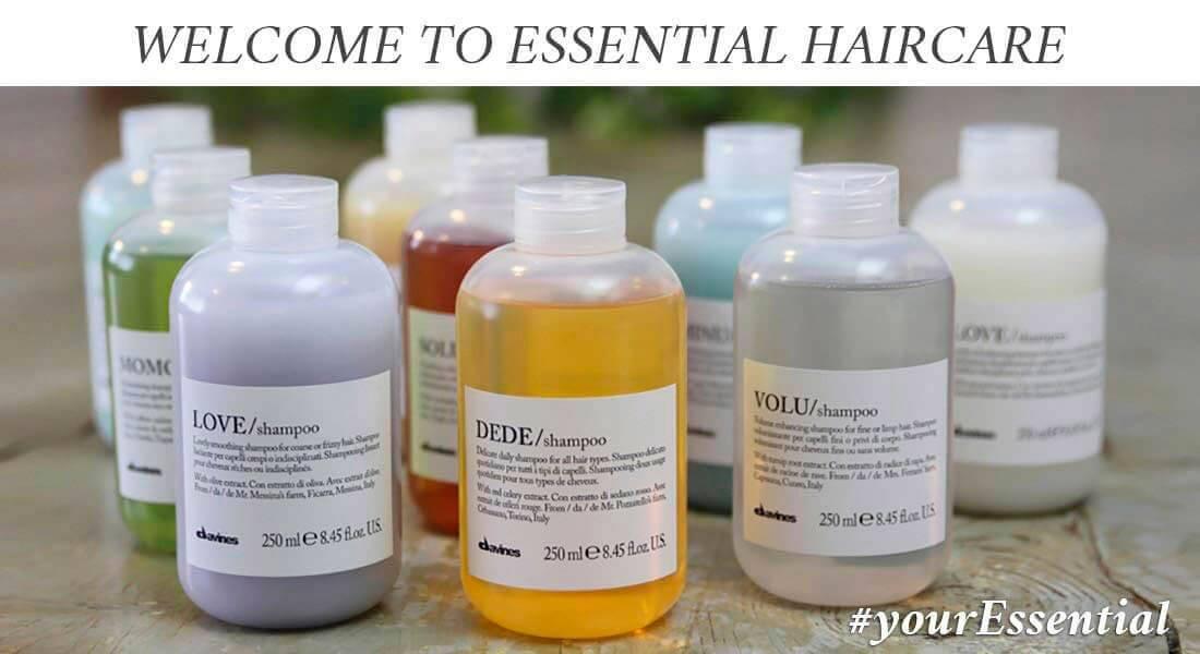 ... capelli POOL SERVICE Prodotti per Parrucchieri  f832910c8e7e