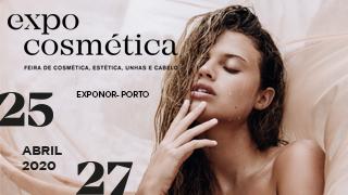 Expocosmetica_2020