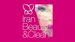 Iran Beauty & Clean 2019