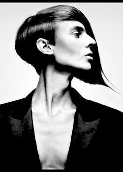 calvizie-capelli by Michael Francos - D&J Ambrose