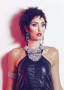 fiereparrucchieri by Noi Italian Fashion Style: Vins, Mario Condello, Aniello De Stefano, Pino Pavano
