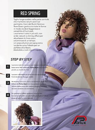Beauty Bazar Fashion - speciale Parlux