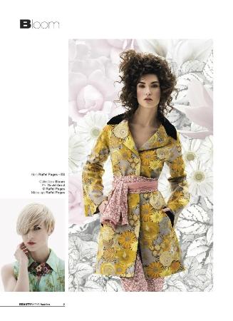 Beauty Bazar Fashion