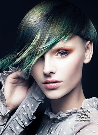 Beauty Bazar Fashion - speciale Terzi Industrie