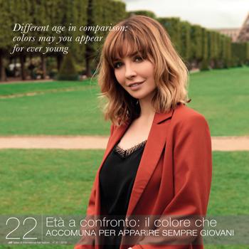 IHF Magazine