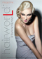 HairWorldInternational - N 2