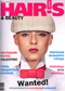 HAIR'S HOW and BEAUTY - n.116