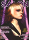 SALON HAIR MAGAZINE N.154