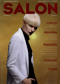 SALON HAIR MAGAZINE N.167