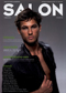 SALON HAIR MAGAZINE N.168