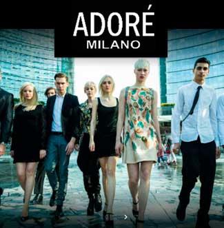 Adorè Milano