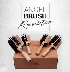 Angel Brush
