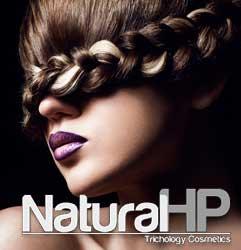 NATURAL HP