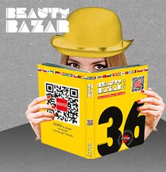 beautyBazar