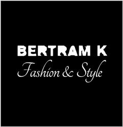 BERTRAM K