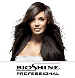 bioshine professional