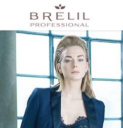 BRELIL PROFESSIONAL