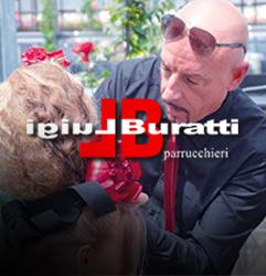 Luigi Buratti
