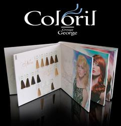 Coloril