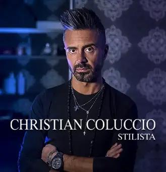 Christian Coluccio