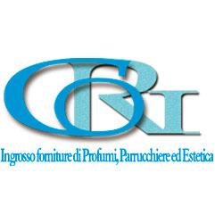 CO.RI. PROFUMERIE